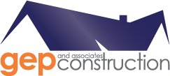 GEP & Associates Construction
