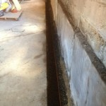 Add a Level Basement Waterproofing 1 - Toms River NJ