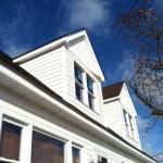 Add a Level Basement Waterproofing 11 - Toms River NJ