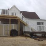 Add a Level Basement Waterproofing 12 - Toms River NJ