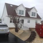 Add a Level Basement Waterproofing 13 - Toms River NJ