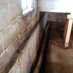 Add a Level Basement Waterproofing 3 - Toms River NJ