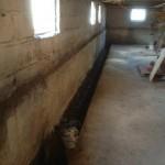 Add a Level Basement Waterproofing 6 - Toms River NJ