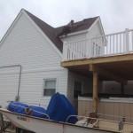 Add a Level Basement Waterproofing 7 - Toms River NJ