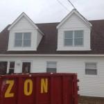 Add a Level Basement Waterproofing 8 - Toms River NJ