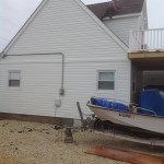 Add a Level Basement Waterproofing 9 - Toms River NJ