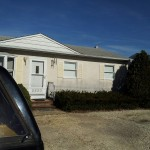 Add a Level Toms River NJ - Before