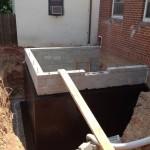 Add a Level Woodbridge NJ - Basement Waterproofing