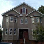 Add a Level Woodbridge NJ - Complete Front