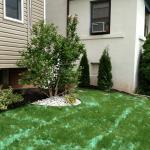 Add a Level Woodbridge NJ - Complete Landscape 3