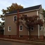 Add a Level Woodbridge NJ - Complete Side