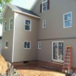 Add a Level Woodbridge NJ - Extension