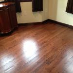 Add a Level Woodbridge NJ - Floor