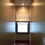 Add a Level Woodbridge NJ - Hall 1