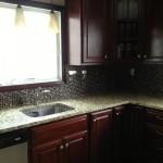Add a Level Woodbridge NJ - Kitchen 1