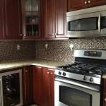 Add a Level Woodbridge NJ - Kitchen 2