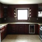 Add a Level Woodbridge NJ - Kitchen 3