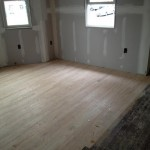 Add a Level Woodbridge NJ - New Oak Floors