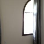 Add a Level Woodbridge NJ - Round Window