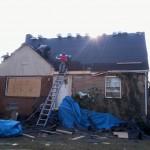 Roof Repair Plainfield NJ - Shingle Installation