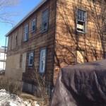 Two Family Full Renovation 1 - Linden NJ