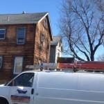 Two Family Full Renovation 2 - Linden NJ