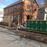 Two Family Full Renovation 5 - Linden NJ