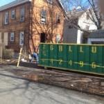 Two Family Full Renovation 6 - Linden NJ