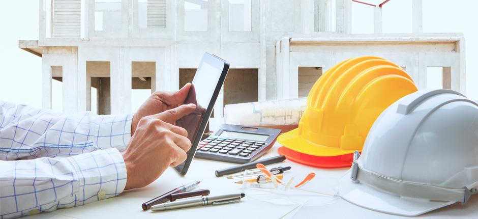 construction-management